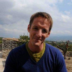 Charles Olivier