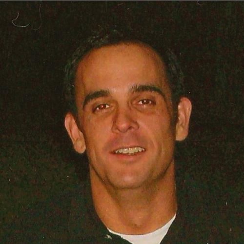 Jeff Chancellor
