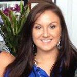 Lauren Hatcher