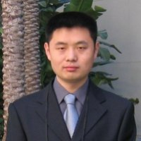 Changrui Cheng