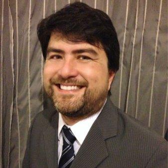 Sergio Nishida