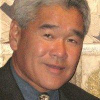 Stan Oyama