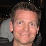 David Waldron