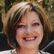 Nancy Gaziano