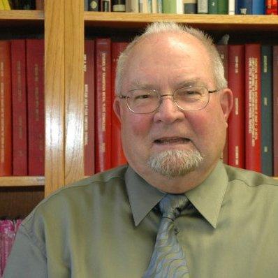 John P. Fackler, Jr.