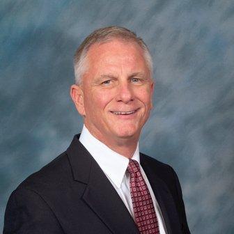 Jack Slingerland, RPh, MBA
