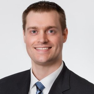 Chad Richter