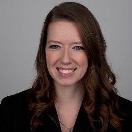 Alison Dwyer, CPA