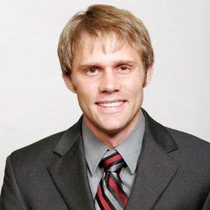 Justin Peil