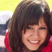 Ana Lucia Cabello Aguirre