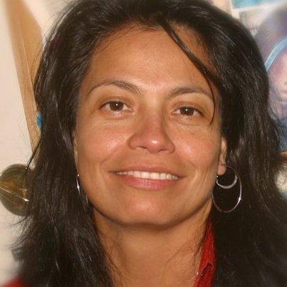Barbara Florez