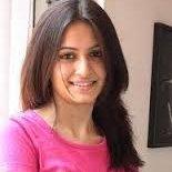 Anitha Balakrishnan