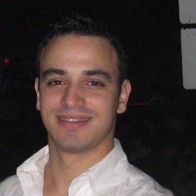 Jorge Bezerra