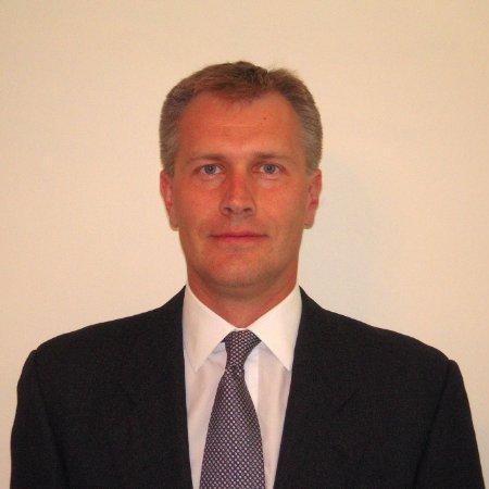Charles Uus