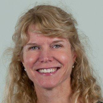 Mary Kroeten
