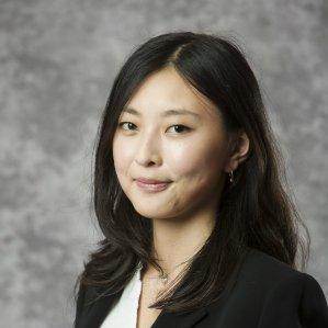 Junyan (Kelsey) Zhang