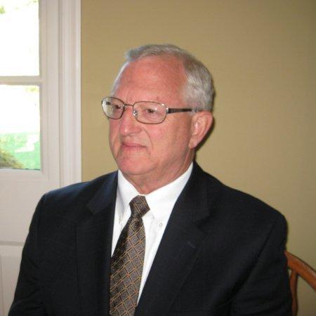 Daryl Luginbuhl