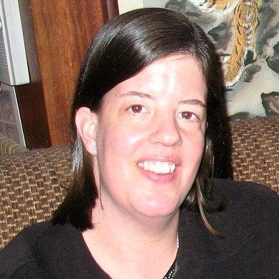 Debra Barnum