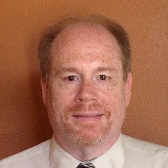 Gerald Meazell
