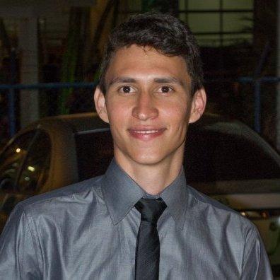 Danilo Queiroz
