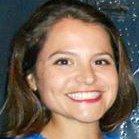 Emily Blake Price