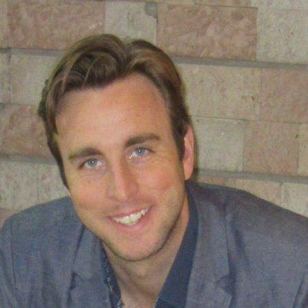 Jason Franklin Ph.D.
