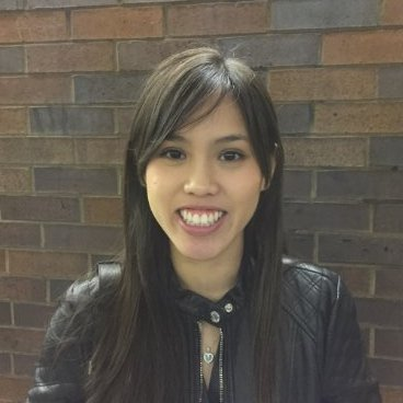 Kayla Nguyen