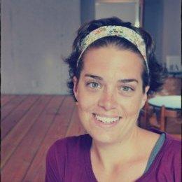 Erin Jamison