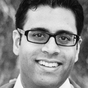 Akash Patel