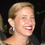 Kathy Patrick O'Neill, MBA