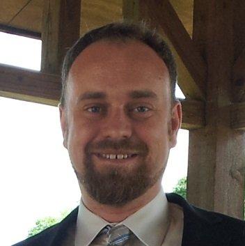 Nicholas Sewell