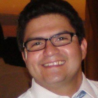 Eddy Fajardo