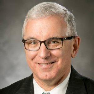 David Jarmul