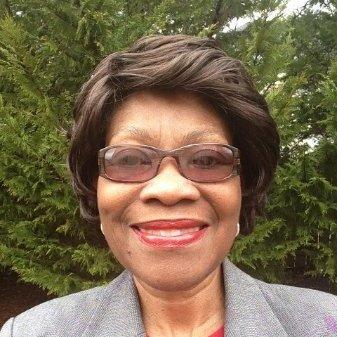 Patricia Bethel MBA, PMP, CSM, FLMI
