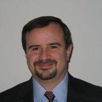 Kirk Menard, PMP MHP FLMI