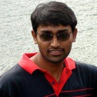 Nageswara Janapala, PhD