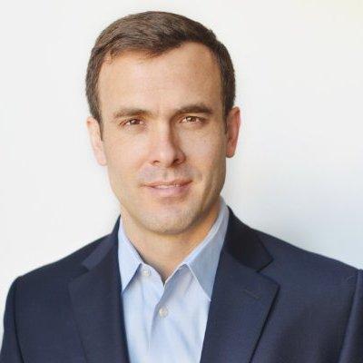 David Cortiula