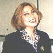 Diana Lynn Marbella-Zelada