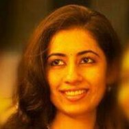 Divya Sinha