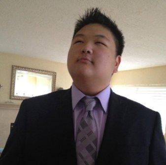 Brandon Chong