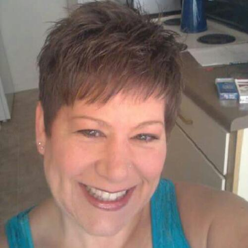 Cheryl Driscoll