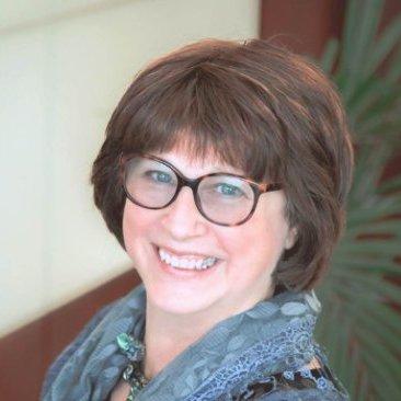 Marcia Rose Sweezey
