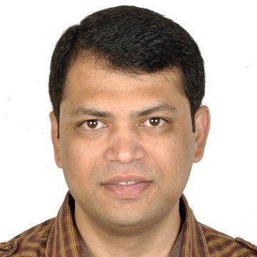Kalyan Vetcha