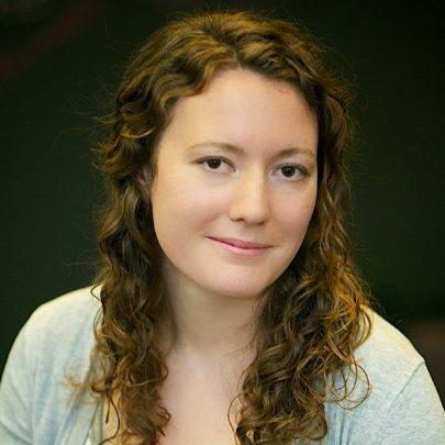 Melissa Bernard