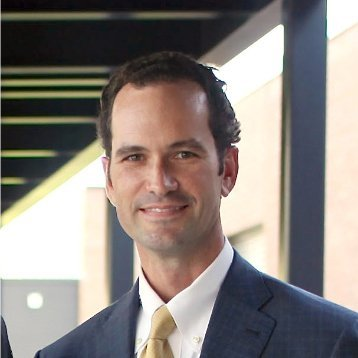 Seth Jernigan, CCIM