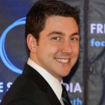 Daniel Cesario, CPA
