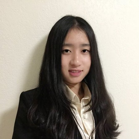 Meng Guo