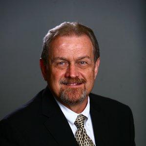 John Schlotter