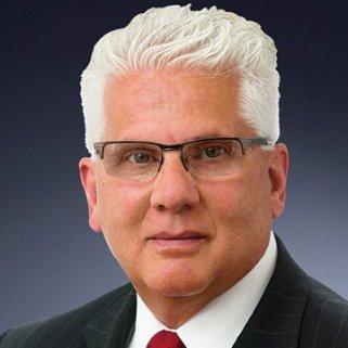 Ralph J Ventura