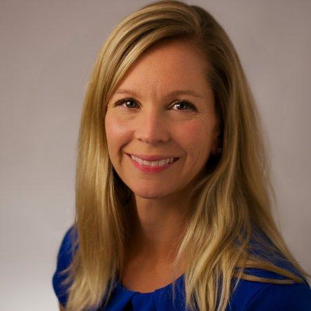 Jeanne Kessinger Brown
